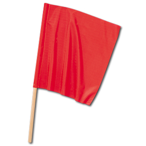 Safety Cones & Flags - GREENHILL INDUSTRIAL SUPPLY